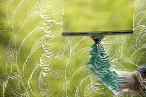 Window-Cleaning-by-Aceclean-300x200