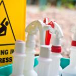 signandsprays